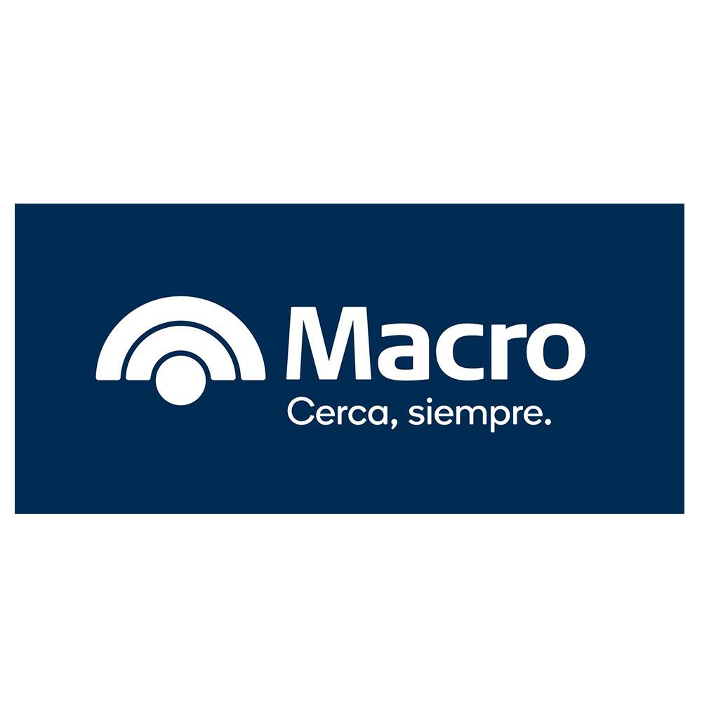 3 macro logo.jpg