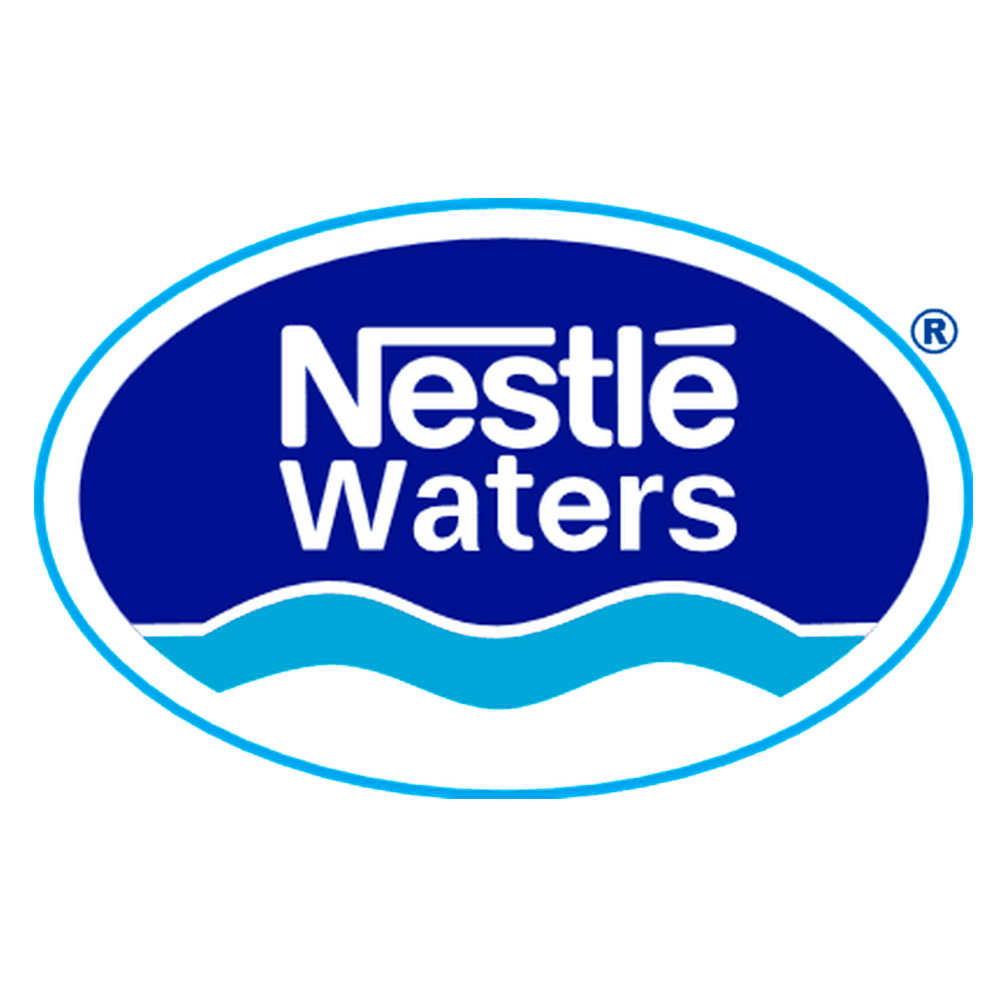 8 nestle waters logo.jpg