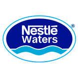 8 nestle waters logo.jpg
