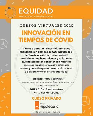 innovacion en tiempos de covid.png