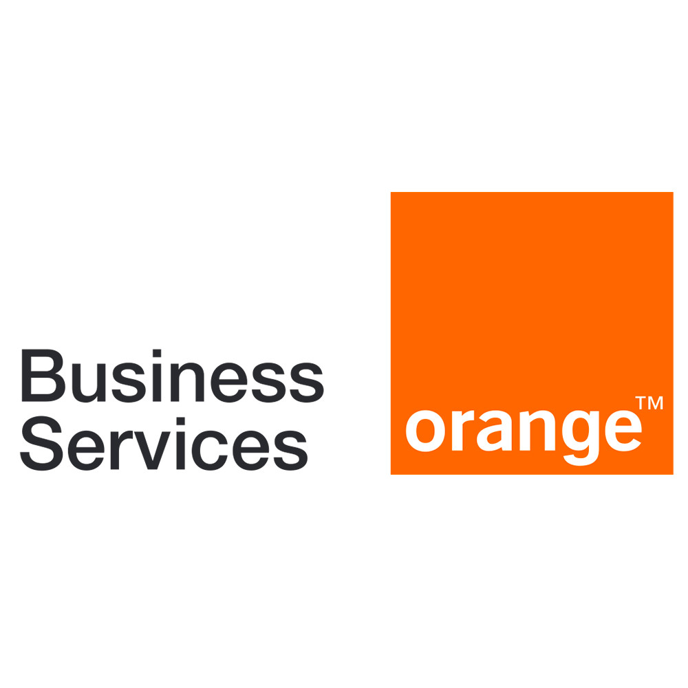 18 orange argentina logo.jpg