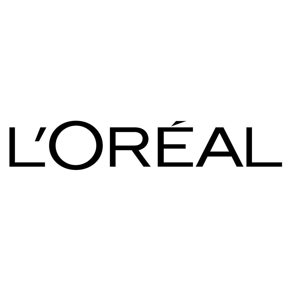 4 loreal logo.jpg