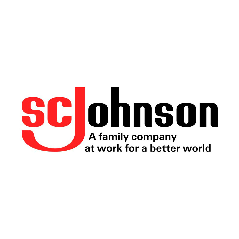 14 sc jhonson and son logo.jpg