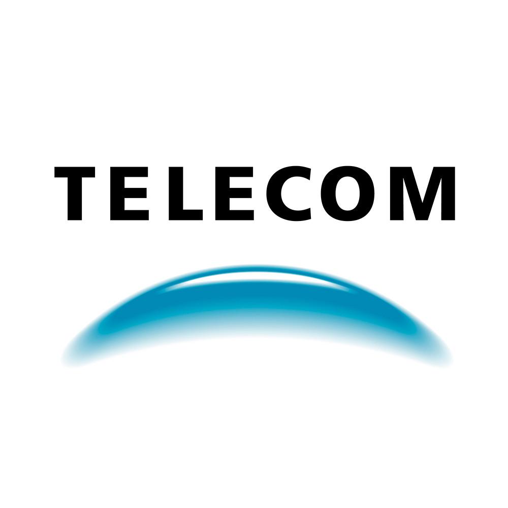 2 telecom logo.jpg