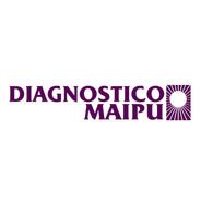 12 diagnostico maipu logo.jpg