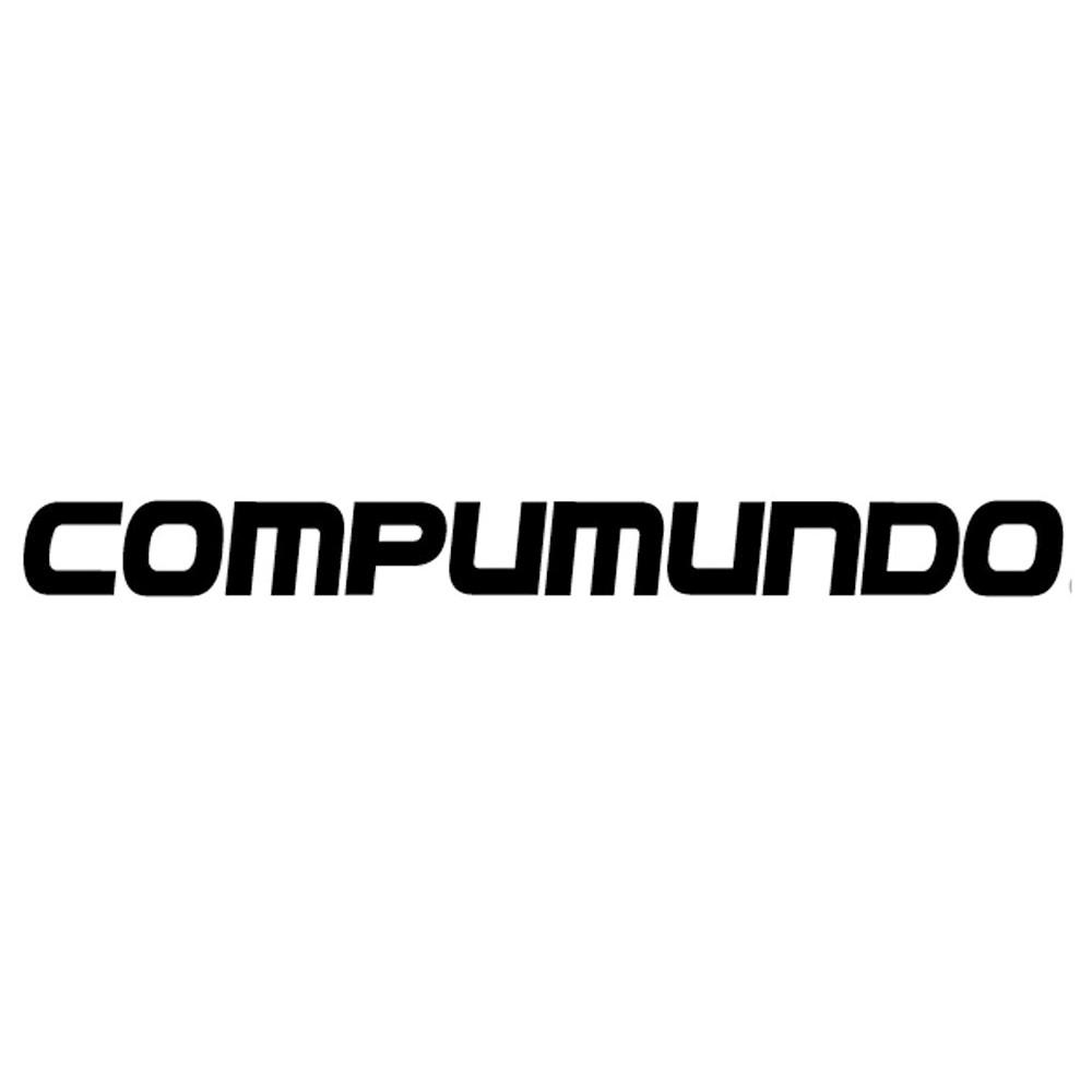 9 compumundo logo.jpg