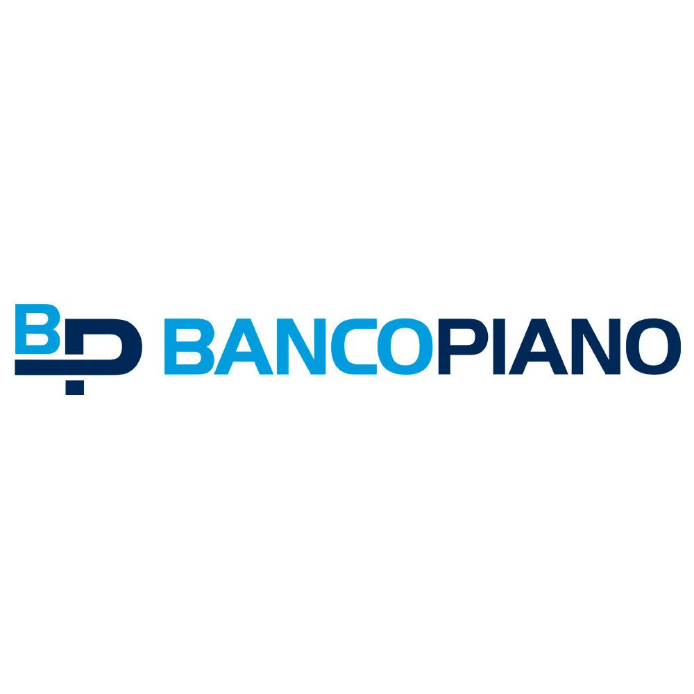 11 banco piano logo.jpg