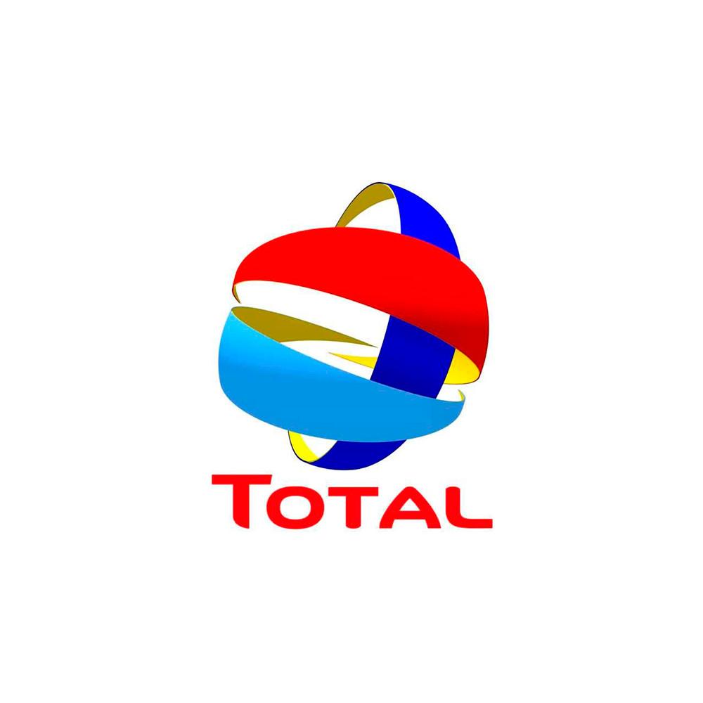 13 total austral logo.jpg