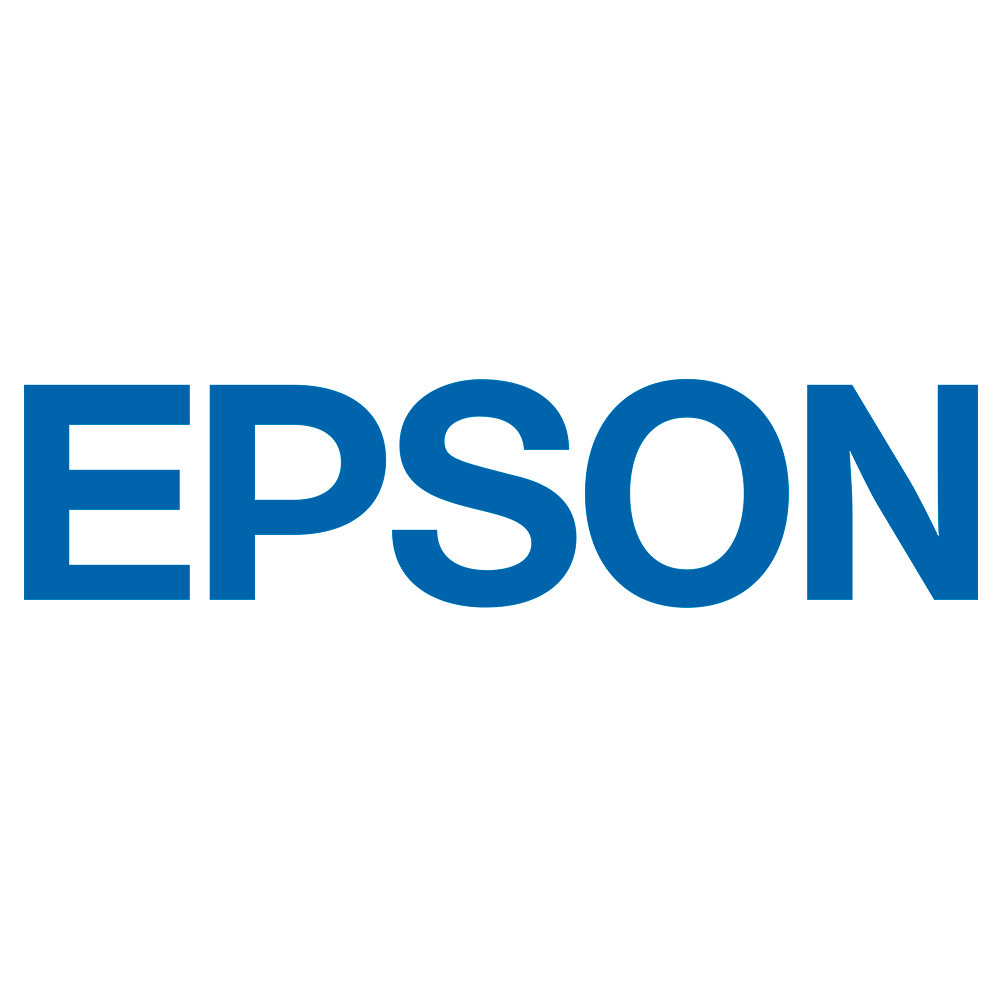 15 epson logo.jpg