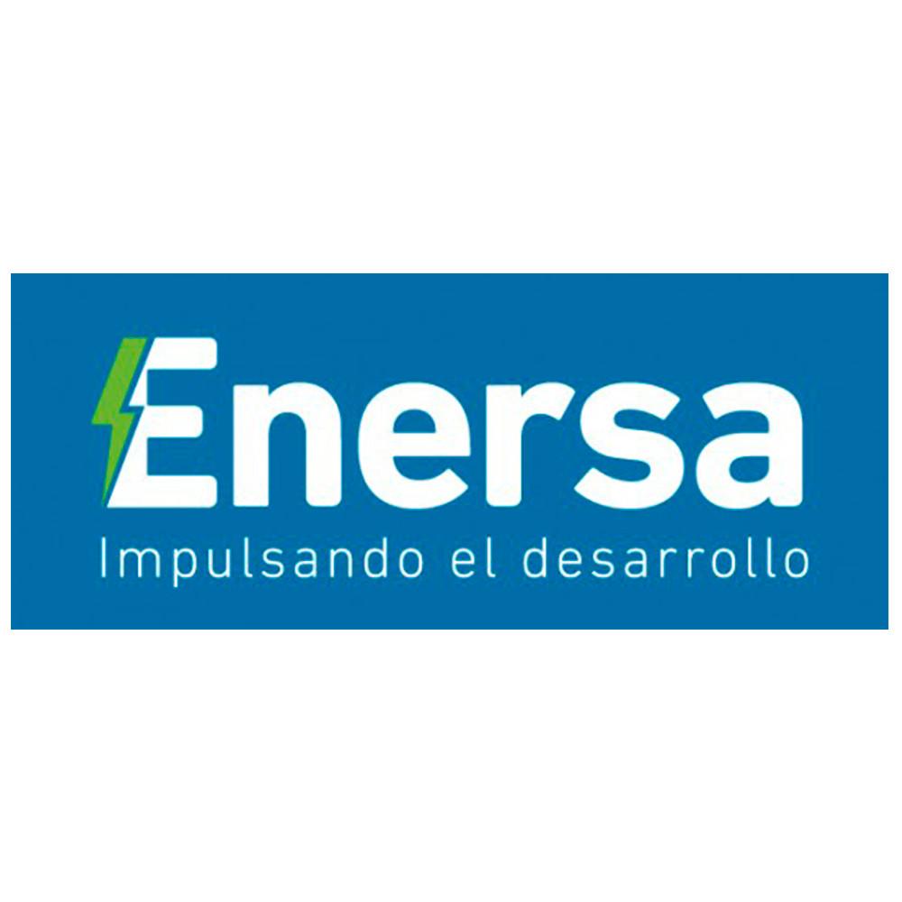 19 enersa logo.jpg