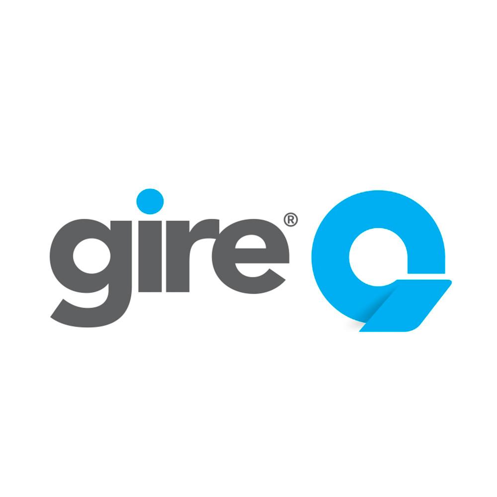 7 gire logo.jpg