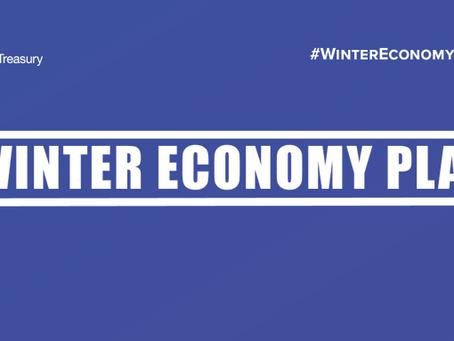#wintereconomyplan