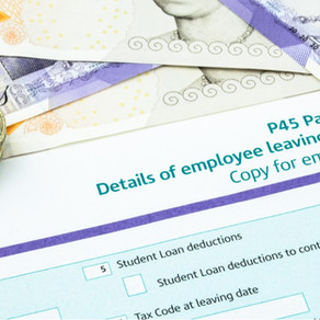 Taxation of termination payments