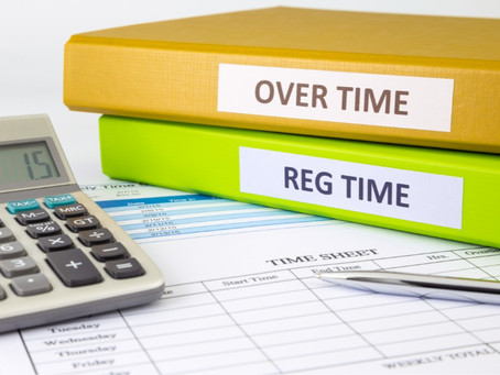 Payroll: RTI Penalties and period of grace