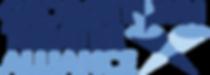 GTA_Logo_Full_Color.png
