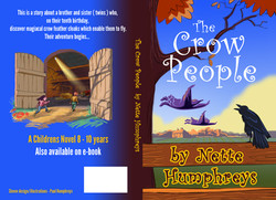 crow people cover create space 25 lo res