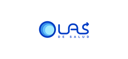 OlasLogoNew_edited.png