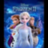 pr_frozen2_digital_18652_e24306af.webp