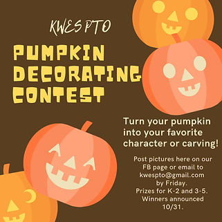 Fall Pumpkin Decoration.jpg