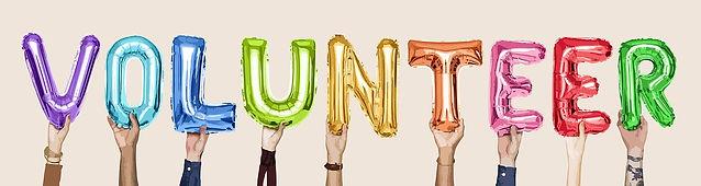 volunteer-3976760_1280.jpg