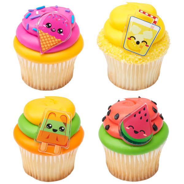 Specialty Cupcakes Order Online Jackson, MI