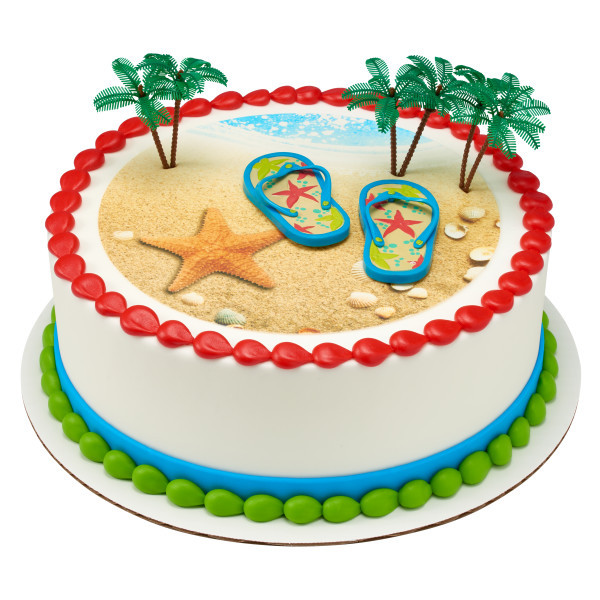 Cake, Online Bakery