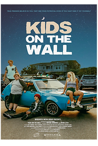 kids poster small.png