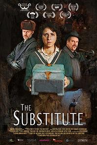 TheSubstitute_Poster_edited.jpg