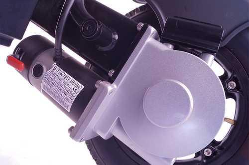 kittos-motor-2.jpg