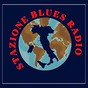 Stazione Blues Radio.jpg