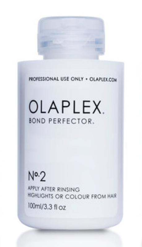 Olaplex Nr. 2