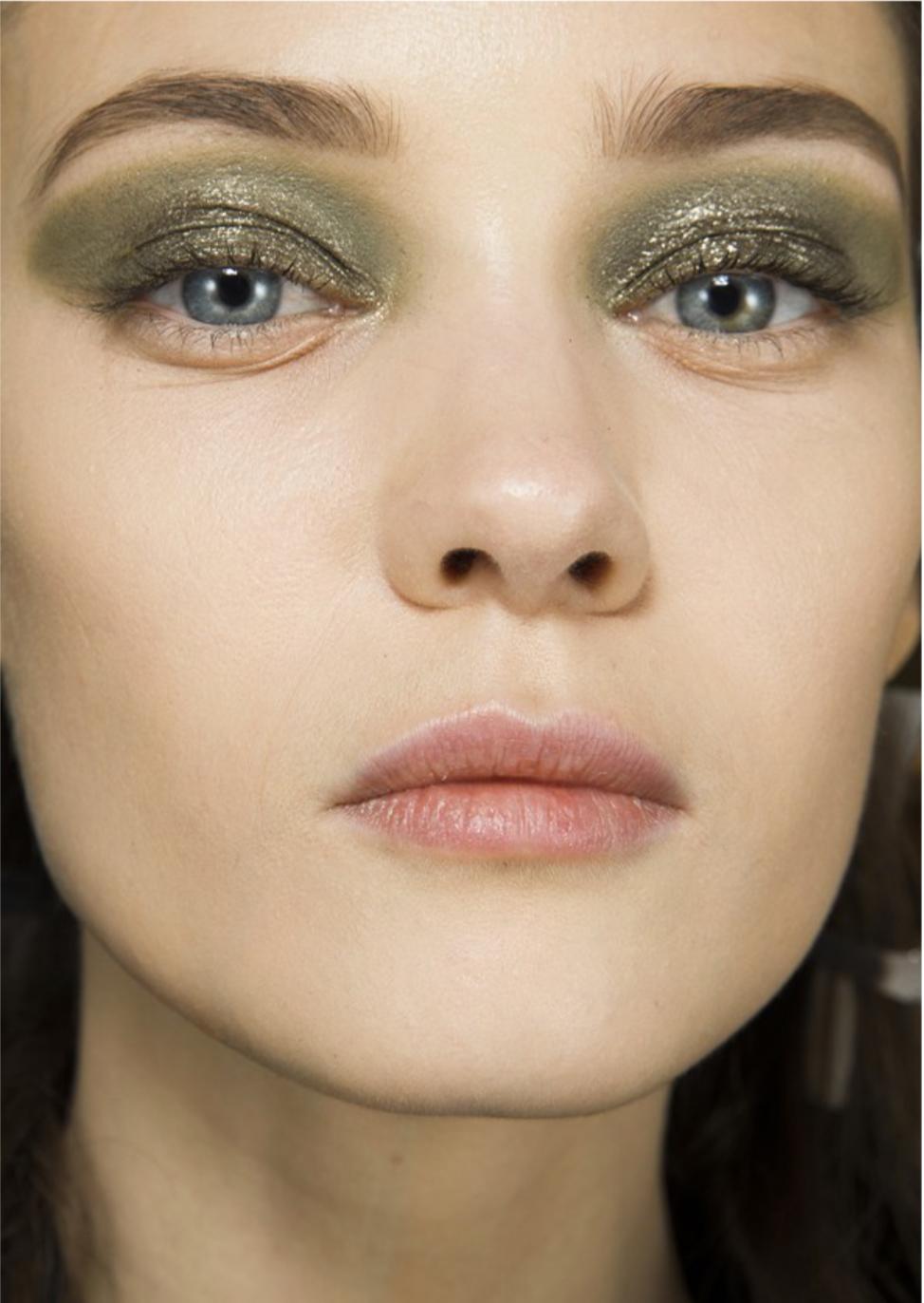 Make up Lidschatten.png