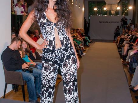 Berlin Fashion Week 2014 Part 2