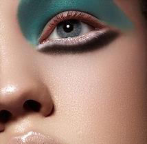 Make up Schule Berlin Preise