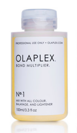 Olaplex Nr. 1_edited