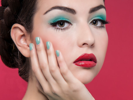 Make up Schule by Dieter Bonnstädter