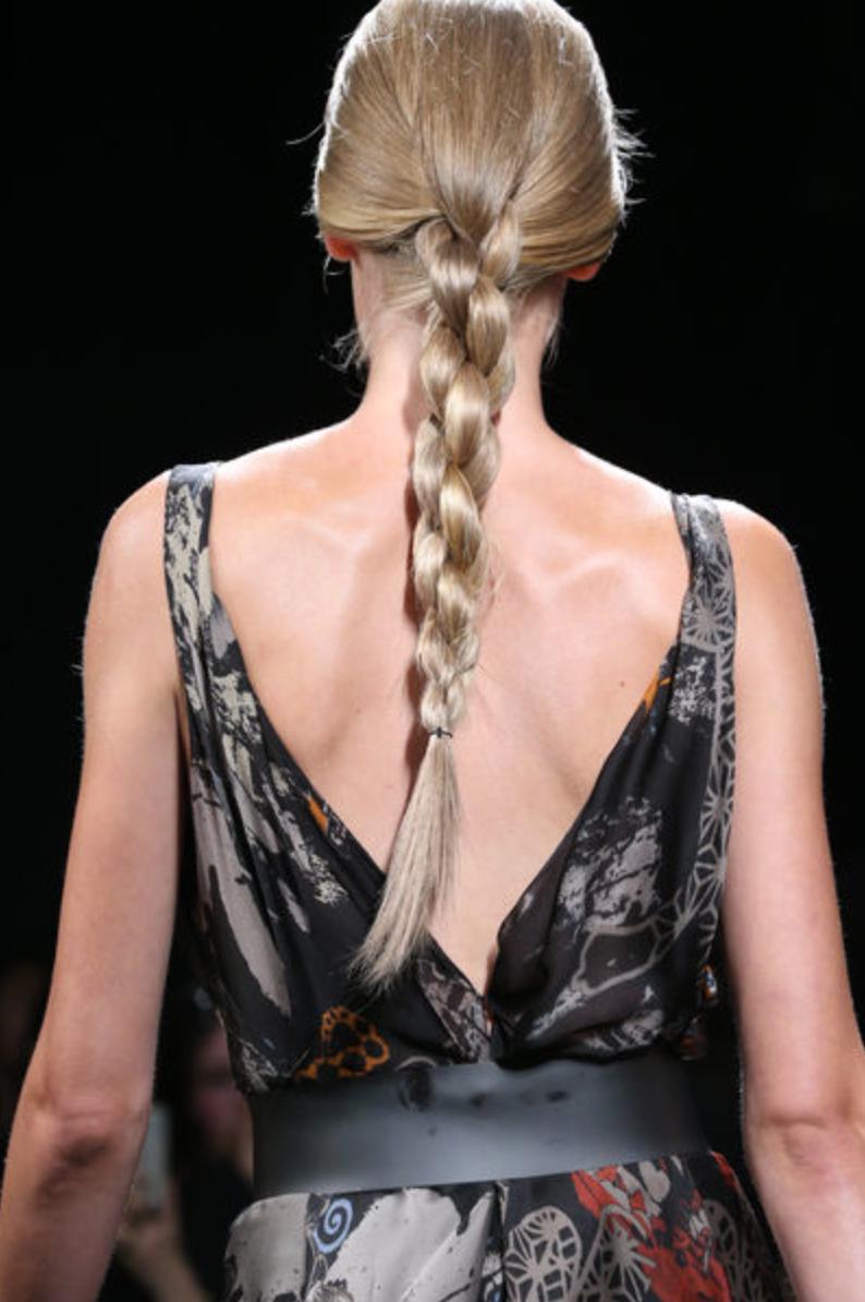 Trend Haare geflochtener Zopf.png