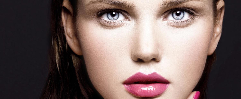 Kirsche rosa Lippen 2015-6-28-22:0:17