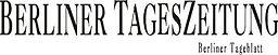 Berliner Tageszeitung