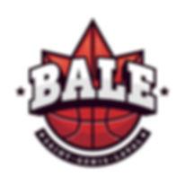 BALE-2018-page-002.jpg
