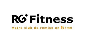 rg fitness.png