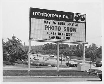 History_MontMallSign.jpg