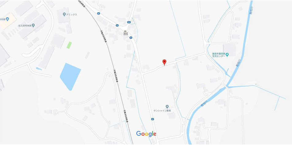アールアンドビー様展示場地図画像_01.jpg