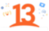 logo_13cl-2x_edited.png