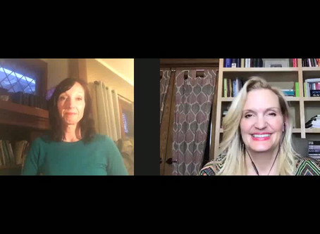 A Conversation With Holly Billicki, Beauty Wisdom Coach