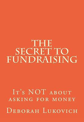 book2thesecrettofundraising.jpg