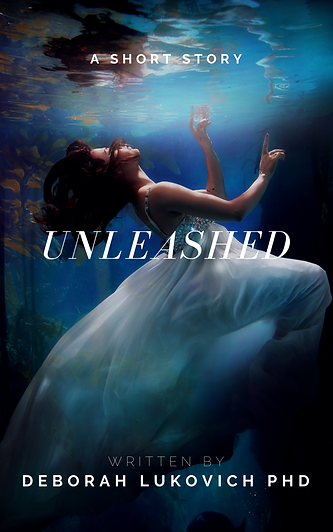 Cover - Unleashed .png