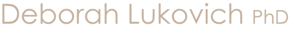 logo-phd-web-lg.png