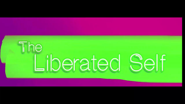 The Liberated Self - A Conversation with Keelin Clark