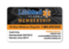 LifeMed_Membership_card_black_WEB.jpg